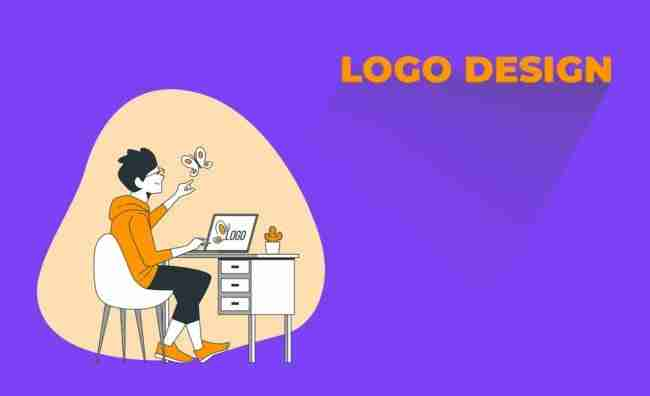 Logo Design: 11 esempi di restyling di loghi famosi nel 2020