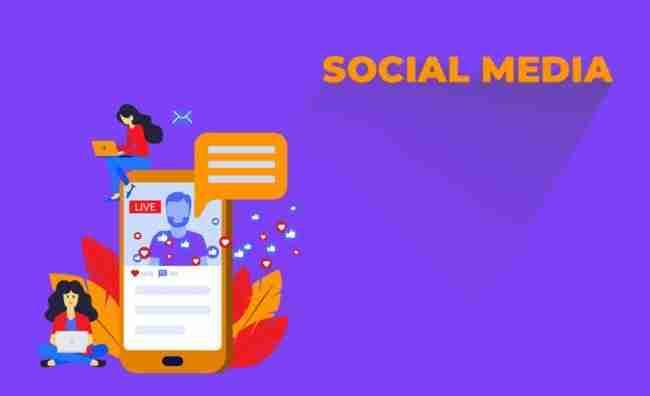 Social Media: I 5 metodi più efficaci per integrarli nel tuo sito