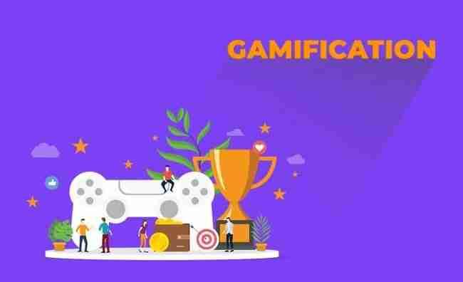 Le 7 best practices per creare una gamification efficace nel 2021