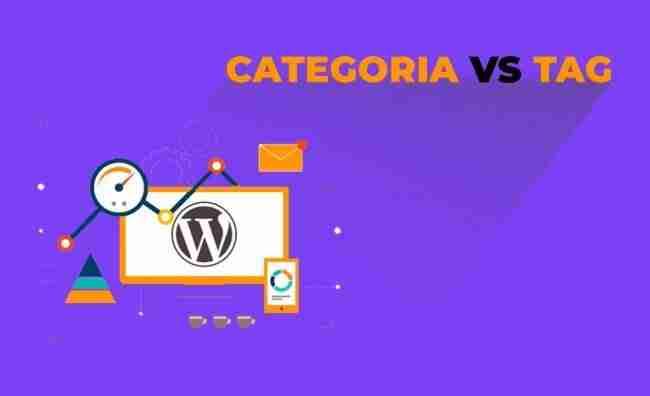 CATEGORIA_VS_TAG