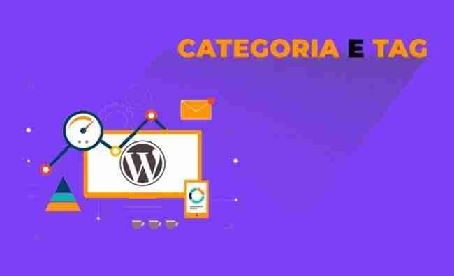 Le Best Practices per creare categorie e tag in WordPress