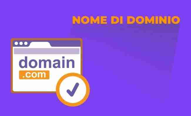 Le 8 Best Practices per scegliere il nome di dominio per il tuo sito