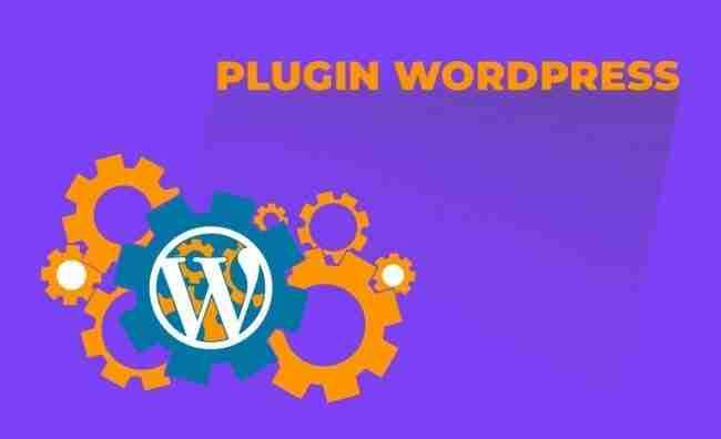 I 6 migliori plugin WordPress per la sicurezza del tuo sito