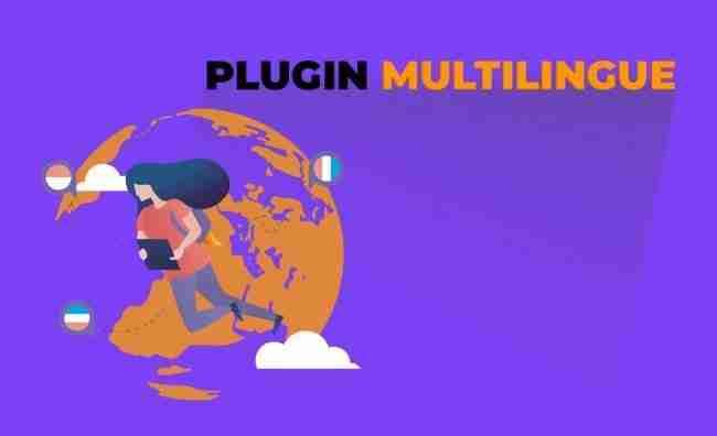 i 7 migliori plugin per creare un sito multilingue su WordPress nel 2021