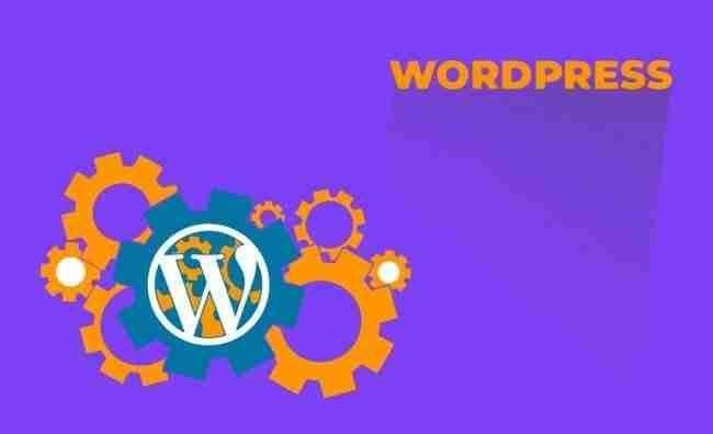 Le 6 ragioni principali per scegliere WordPress tra gli altri Content Management Systems