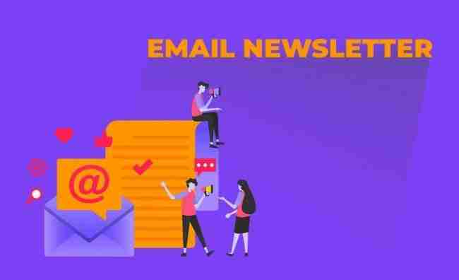 11 top Email Newsletter Plugins per WordPress a confronto (2021)