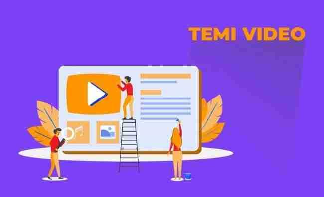 Temi Video WordPress 2021: i 10 più popolari a confronto